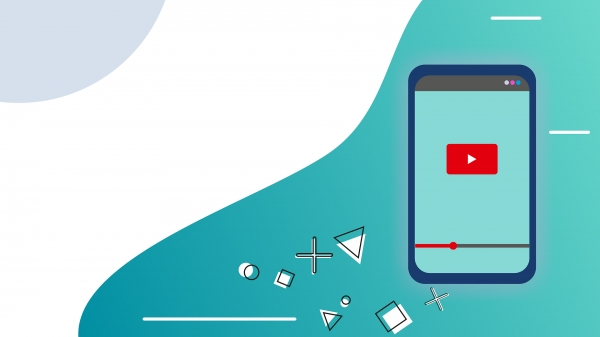 OTT 이용, 페이스북 줄고 유튜브‧넷플릭스 증가