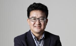 한국기자협회장에 '언론개혁' 내건 김동훈 '한겨레' 기자 당선